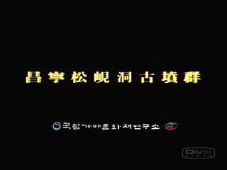 20171023111820465.JPG이미지